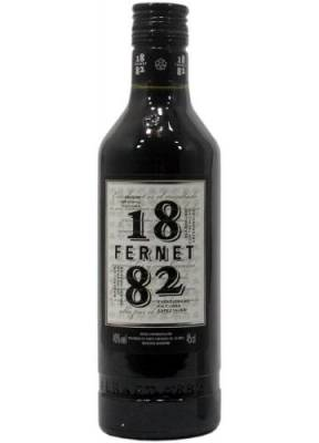 FERNET 1882 x 450ml