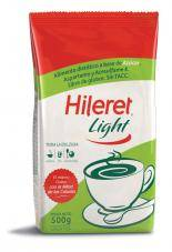 HILERET AZUCAR LIGHT x500Grs