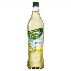 TERMA LIMON CERO x1,35 Lts