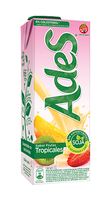 ADES TROPICAL  1 Lts